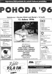 Pohoda 1996-page-001