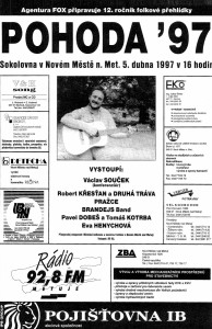 Pohoda 1997-page-001