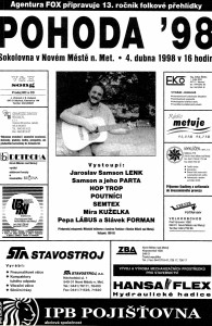 Pohoda 1998-page-001