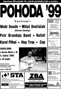 Pohoda 1999-page-001
