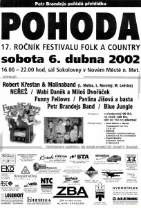 Pohoda 2002-page-001